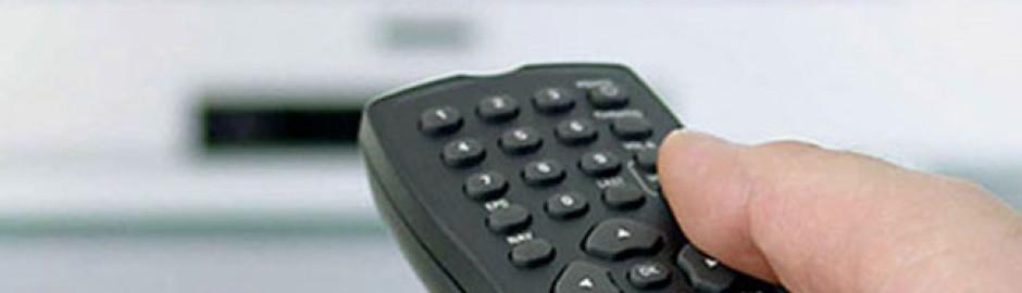 remote virtual digital transcription