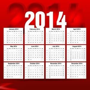online calendar assistant