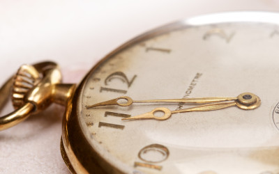 Time management tips for busy lawyers