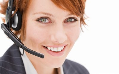 What is a virtual assistant? Your key to success!