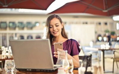 What Does a Virtual Assistant Do in a Typical Day?