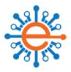E-Typist, Inc.